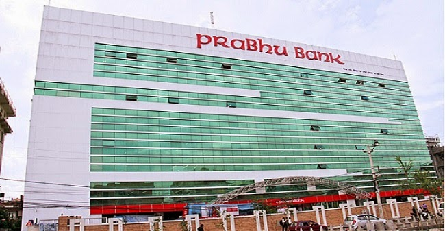 prabhubank