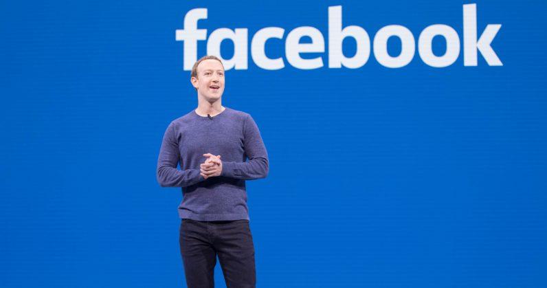 Facebook-Mark-Zuckerberg-hed-2018-796×419