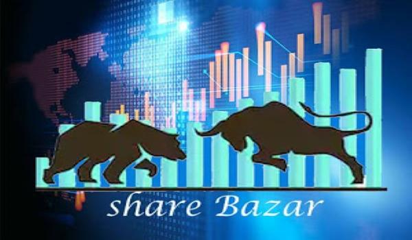 share bazar