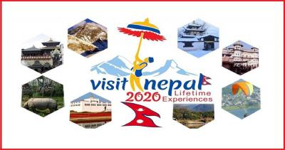 1577713180_visit-nepal-2020