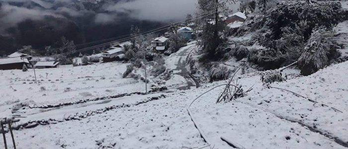 snow_gulmi_xfWD3BNAR4