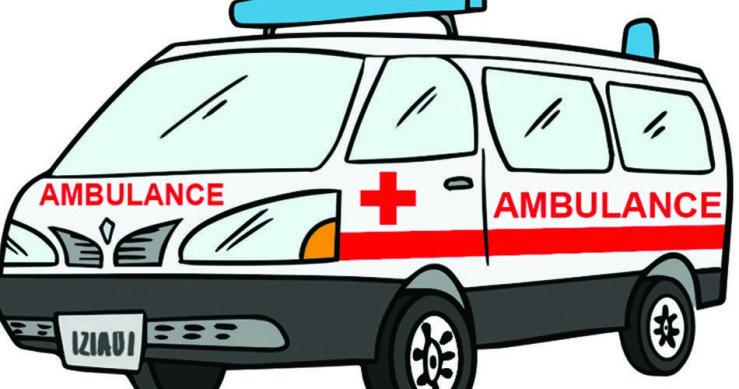 ambulance-photo
