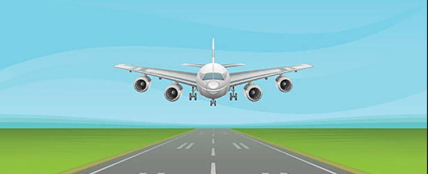 biman-jahaj-airport_4ZtG8lk4CI
