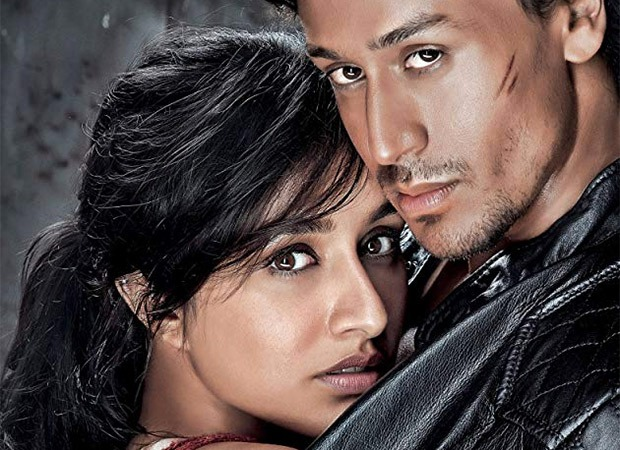 Shoot-of-Baaghi-3-starring-Tiger-Shroff-and-Shraddha-Kapoor-in-Delhi-cancelled-due-to-sensitive-situation