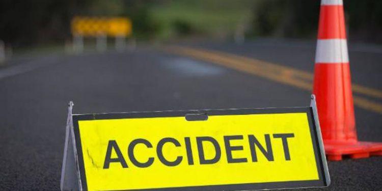 accident_7-750×375