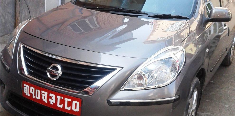 car-rentals-990×490