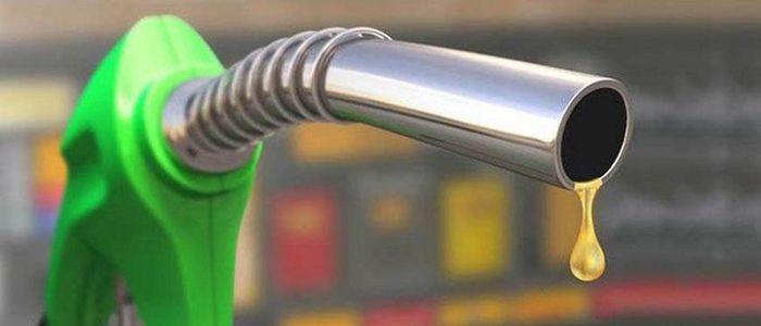 petrol2019-09-15-11-20-08