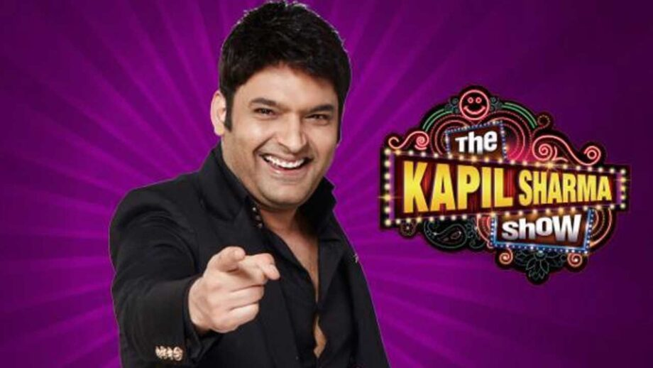 the_kapil_sharma_show_march18