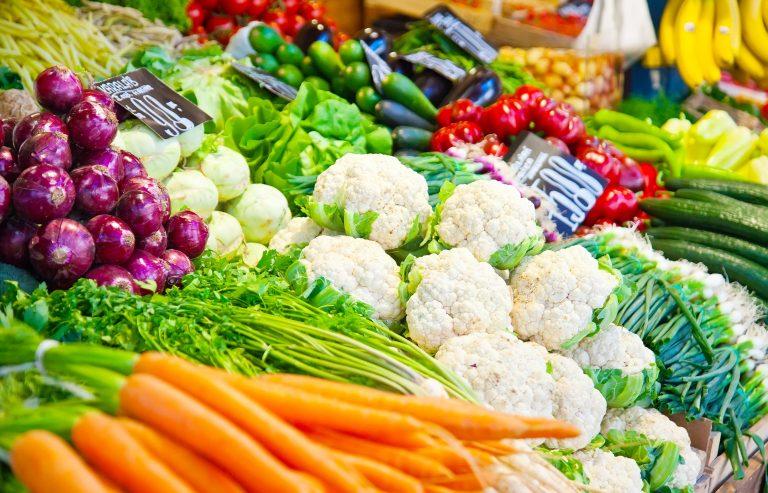 vegetables-cauliflower-trakari-tarkari-tvannapurna