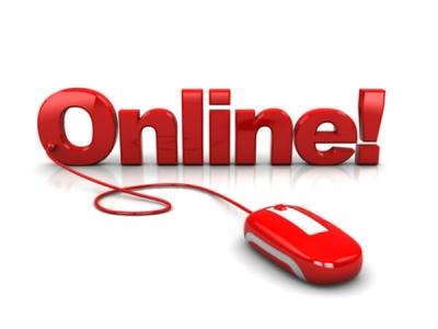 25-online-600