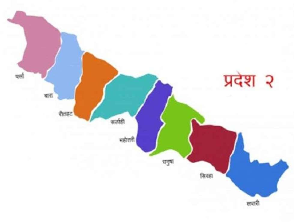 province 2
