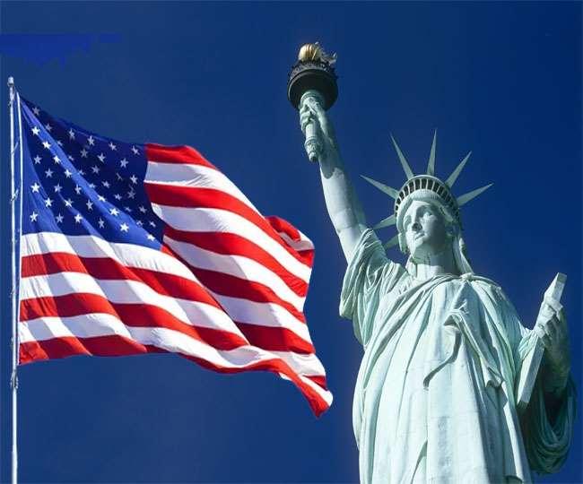 20_04_2020-us-flag_20206953_14318636
