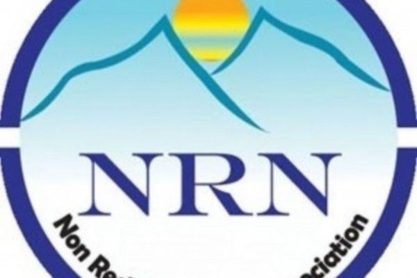 NRNA-600×400