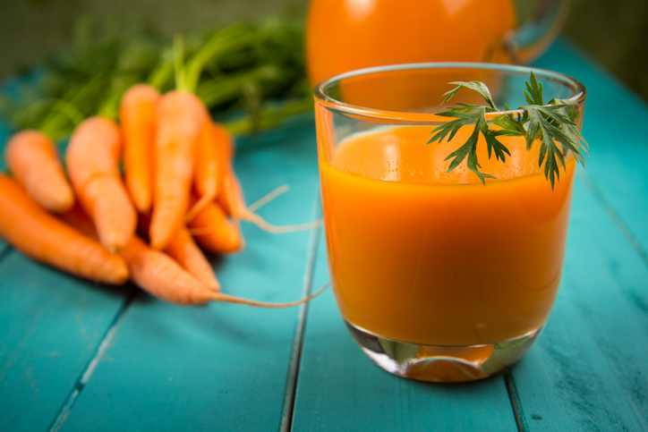 carrot-juice-concentrate-high-quality-1498578975-3091092