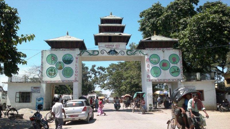 kakarvitta-naka-border-india-nepal