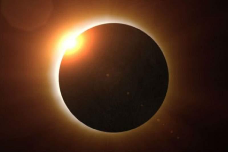 solar-eclipse-nasa_uZZ3Qn8Lng