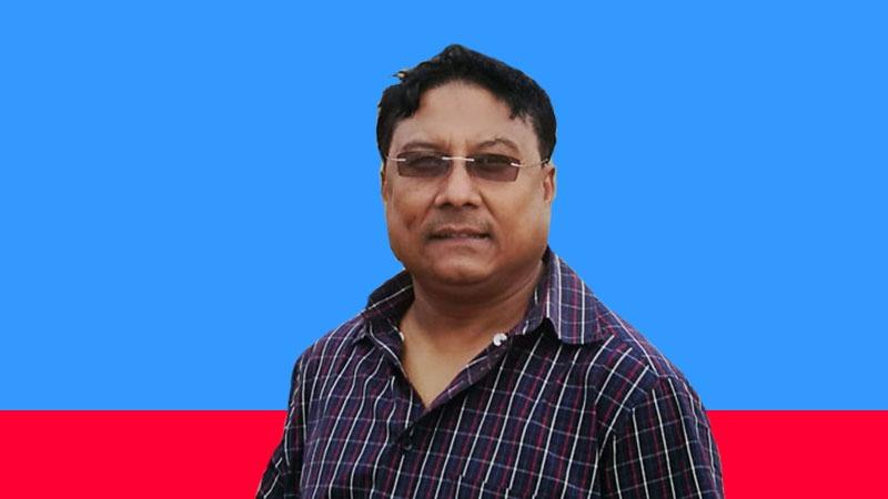 Kishor-Shrestha-Jana-Aastha-Left-Review-Online